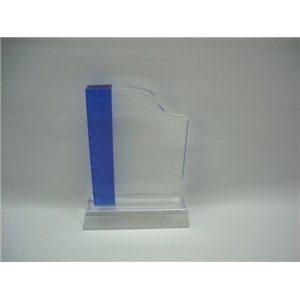 CRISTAL GRABABLE Ref PL8038-1