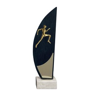 Trofeo G-Series Atletismo varios tamaños.  Ref - BPG09302