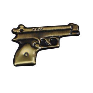 Alegoria G-Series Tiro Pistola 9cm varios tamaños.  Ref - BPG40